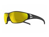 Kontaktlinsen online - Adidas A191 00 6060 TYCANE L