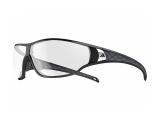 Kontaktlinsen online - Adidas A191 00 6061 TYCANE L
