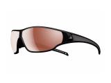 Kontaktlinsen online - Adidas A192 00 6050 TYCANE S