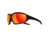 Kontaktlinsen online - Adidas A193 00 6050 EVIL EYE EVO PRO L