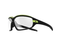 Kontaktlinsen online - Adidas A193 00 6058 Evil Eye Evo Pro L