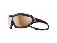 Kontaktlinsen online - Adidas A196 00 6050 Tycane Pro Outdoor L