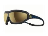 Kontaktlinsen online - Adidas A196 00 6051 TYCANE PRO OUTDOOR L