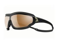 Kontaktlinsen online - Adidas A196 00 6053 Tycane Pro Outdoor L