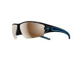 Kontaktlinsen online - Adidas A402 00 6059 EVIL EYE HALFRIM L
