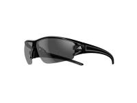 Kontaktlinsen online - Adidas A402 00 6065 Evil Eye Halfrim L