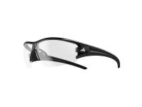 Kontaktlinsen online - Adidas A402 00 6066 Evil Eye Halfrim L