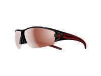 Kontaktlinsen online - Adidas A412 00 6050 Evil Eye Halfrim XS