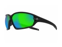 Kontaktlinsen online - Adidas A418 00 6050 Evil Eye Evo L