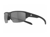 Kontaktlinsen online - Adidas A421 00 6063 KUMACROSS HALFRIM
