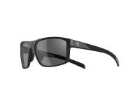 Kontaktlinsen online - Adidas A423 00 6050 Whipstart