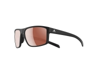 Kontaktlinsen online - Adidas A423 00 6051 Whipstart