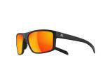 Kontaktlinsen online - Adidas A423 00 6052 WHIPSTART