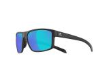 Kontaktlinsen online - Adidas A423 00 6055 WHIPSTART