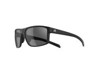 Kontaktlinsen online - Adidas A423 00 6059 Whipstart