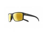 Kontaktlinsen online - Adidas A423 00 6071 Whipstart
