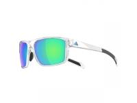 Kontaktlinsen online - Adidas A423 00 6075 Whipstart