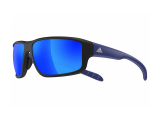 Kontaktlinsen online - Adidas A424 00 6055 KUMACROSS 2.0