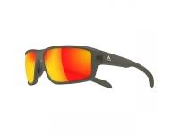 Kontaktlinsen online - Adidas A424 00 6057 Kumacross 2.0