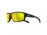 Kontaktlinsen online - Adidas A424 00 6060 KUMACROSS 2.0