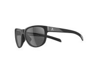 Kontaktlinsen online - Adidas A425 00 6050 Wildcharge