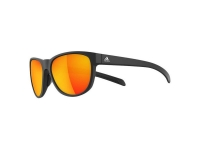 Kontaktlinsen online - Adidas A425 00 6052 Wildcharge