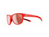 Kontaktlinsen online - Adidas A425 00 6054 WILDCHARGE