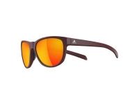 Kontaktlinsen online - Adidas A425 00 6058 Wildcharge