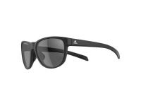 Kontaktlinsen online - Adidas A425 00 6059 Wildcharge
