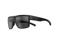 Kontaktlinsen online - Adidas A427 00 6050 3Matic