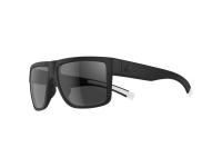 Kontaktlinsen online - Adidas A427 00 6057 3Matic