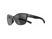 Kontaktlinsen online - Adidas A428 00 6050 Excalate