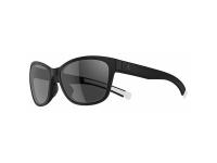 Kontaktlinsen online - Adidas A428 00 6051 Excalate