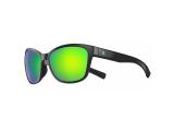 Kontaktlinsen online - Adidas A428 00 6054 EXCALATE