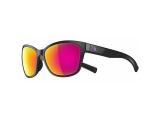 Kontaktlinsen online - Adidas A428 00 6056 EXCALATE