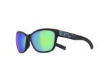 Kontaktlinsen online - Adidas A428 00 6058 EXCALATE
