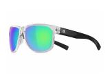 Kontaktlinsen online - Adidas A429 00 6068 SPRUNG