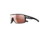 Kontaktlinsen online - Adidas AD03 00 6051 ZONYK L