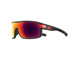 Kontaktlinsen online - Adidas AD03 00 6052 ZONYK L