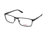 Kontaktlinsen online - Carrera CA6630 003