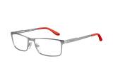 Kontaktlinsen online - Carrera CA6630 R80