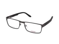 Kontaktlinsen online - Carrera CA6656 9T6