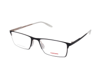 Kontaktlinsen online - Carrera CA6662 0RC