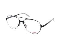 Kontaktlinsen online - Carrera CA6663 ECK
