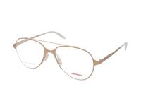 Kontaktlinsen online - Carrera CA6663 GM0