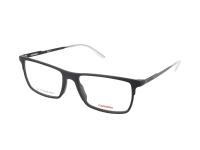 Kontaktlinsen online - Carrera CA6664 GTN