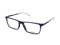 Kontaktlinsen online - Carrera CA6664 R5J