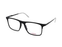 Kontaktlinsen online - Carrera CA6667 GTN