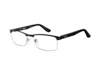 Kontaktlinsen online - Carrera CA8802 0RE