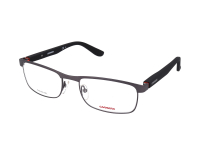 Kontaktlinsen online - Carrera CA8802 0RF